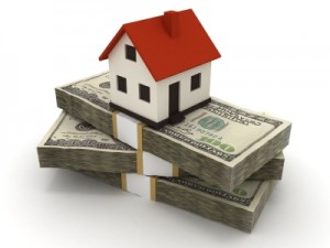 home-equity-loan2