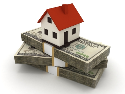 Cash advance fee paddy power image 4