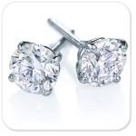 loan_diamond