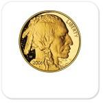 loan_gold