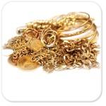 loan_scrap_gold