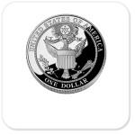 loan_silver