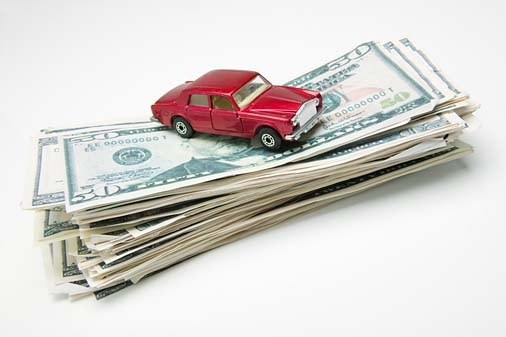 Car Title Loans Loans4yourgold